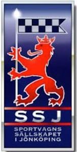 Sportvagnssällskapet Jönköping